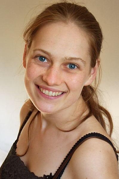 Eva Rotenberg, DIKU